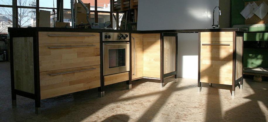 modulk che birke r ucher esche. Black Bedroom Furniture Sets. Home Design Ideas