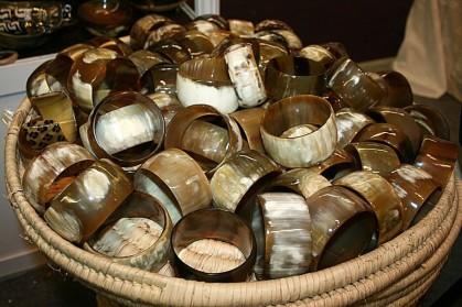 naturschmuck & deko kenia, Best garten ideen